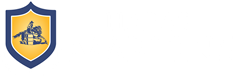 Haras Martins - Home Page